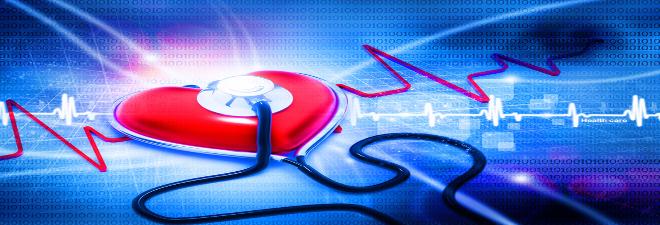 Il Centro di Prevenzione Cardiovascolare