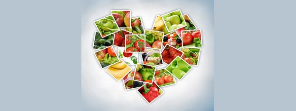 Dislipidemia e alimentazione