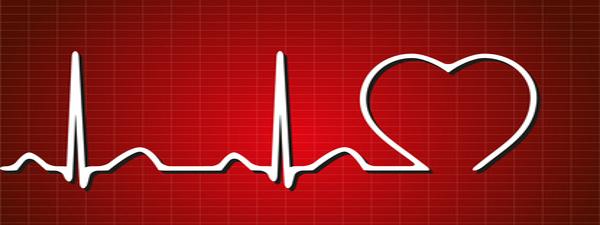 Ipertensione secondaria - ASL Frosinone