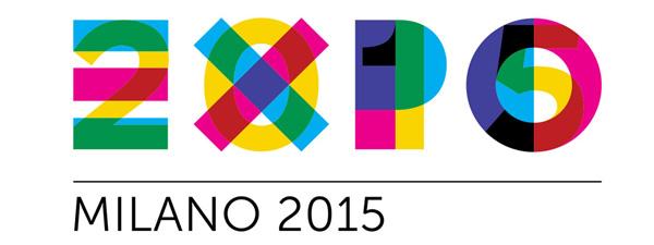 expo-logo